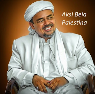 download aksi bela palestina mp3