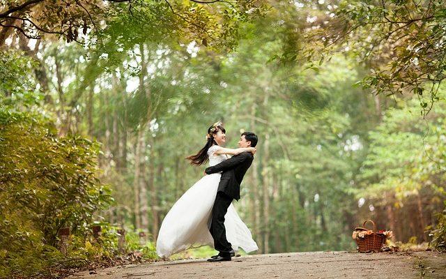 best wedding resorts in Thekkady