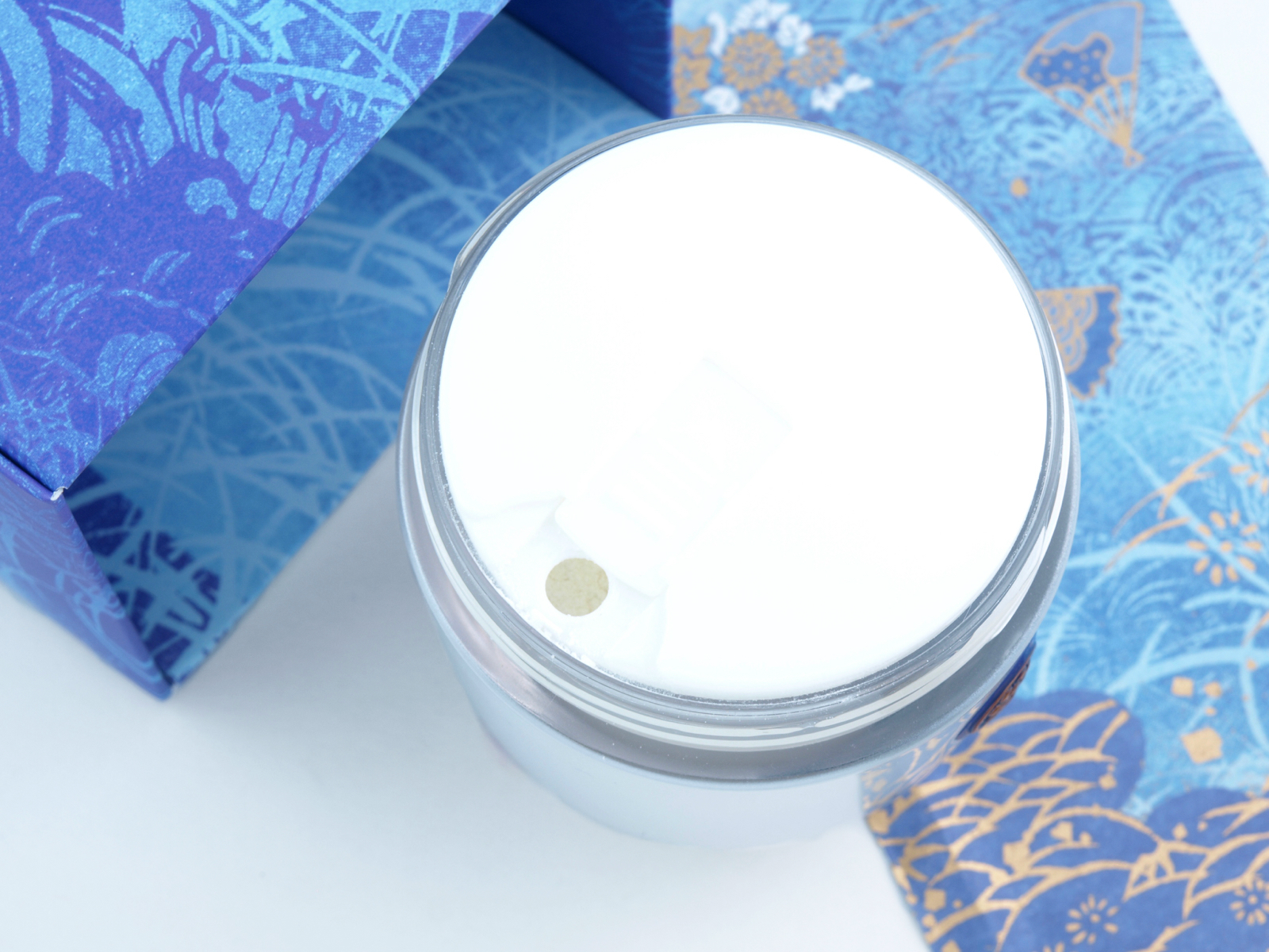 Tatcha Polished Classic Rice Enzyme Powder: Review