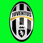 Juventus www.nhandinhbongdaso.net