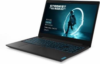 Gaming laptop Lenovo