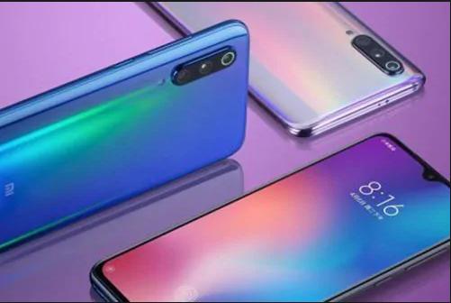 Spesifikasi Dan Harga Xiaomi Redmi K20 Cakraimers Hardware