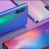 Spesifikasi dan Harga Xiaomi Redmi K20