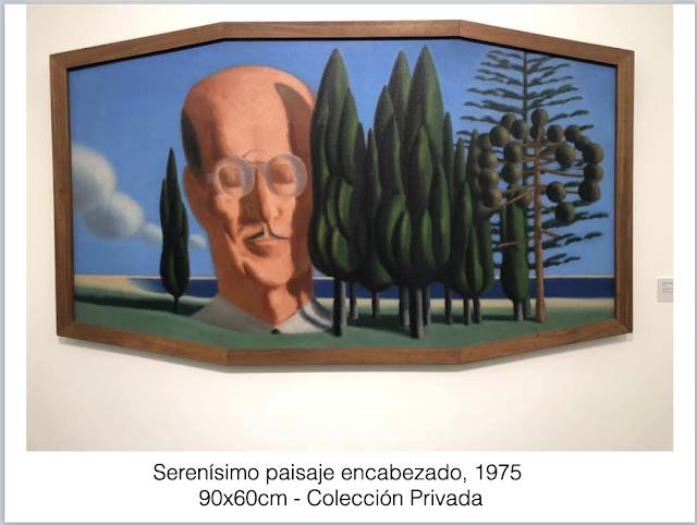 Manuel Espínola Gómez