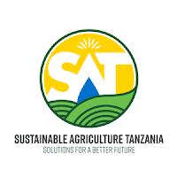 Sustainable Agriculture Tanzania (SAT) Job Vacancies - Farm Manager