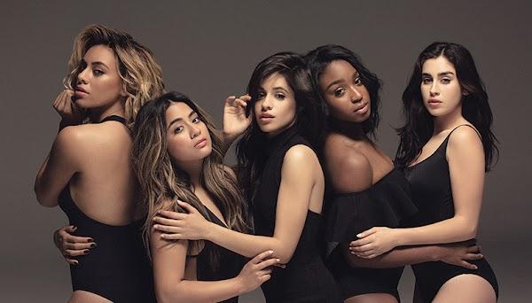 Fifth Harmony apresenta tributo ao Destiny's Child na TV Americana!