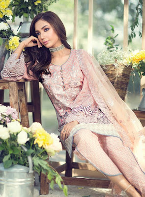 Gulaal-latest-summer-lawn-prints-collection-2017-for-women-3