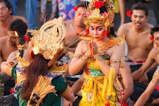 Traveling To Bali: What To Do And Where To Go