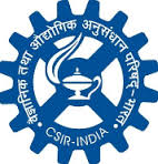 CECRI-Recruitment-Emitragovt.com