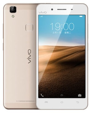 Vivo V3M A Flash File Firmware ( Stock Rom ) - Gsmstockrom