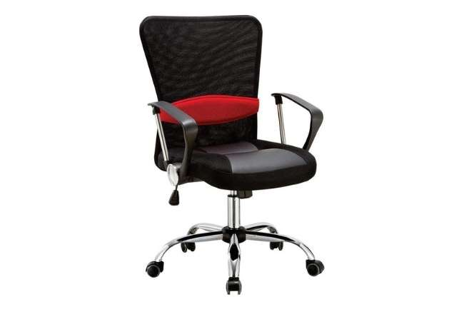 Cadeira Executiva Pelegrin Pel-502