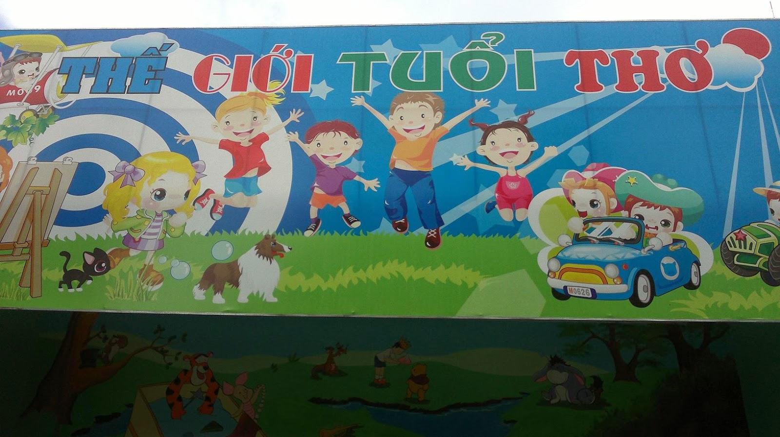 http://thietbivuichoitreem.net/san-pham/thiet-bi-lien-hoan-trong-nha-77/