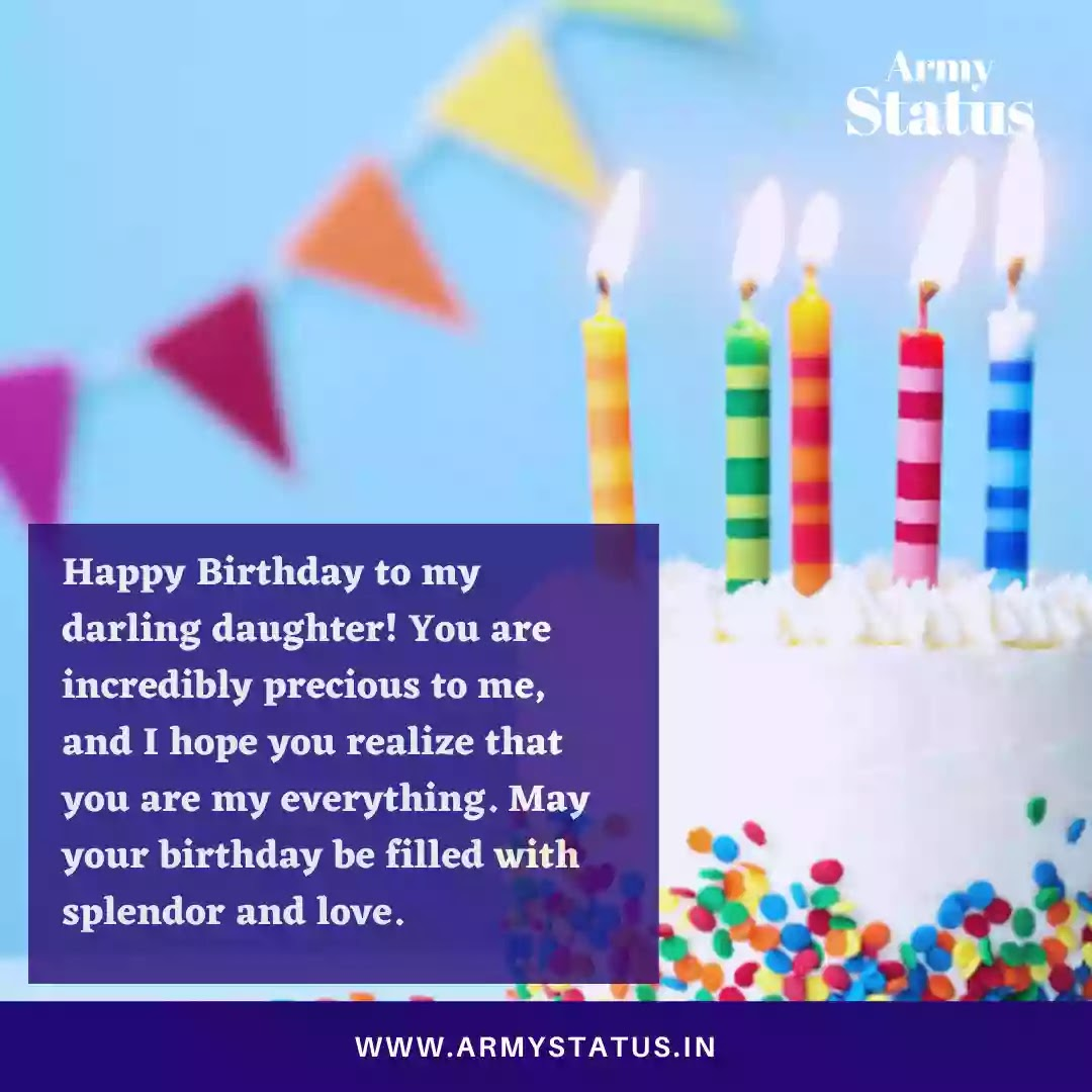 Birthday wishes Images, Birthday quotes, happy birthday Greetings, happy birthday Greetings Images