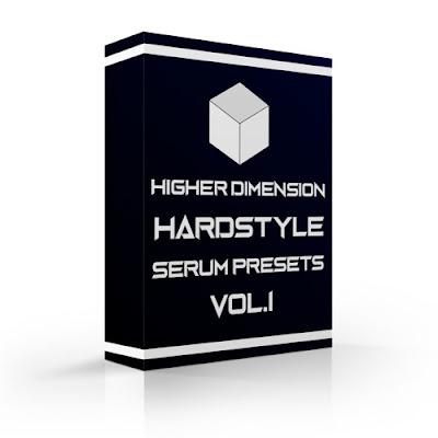 serum-presets-folder, serum-presets