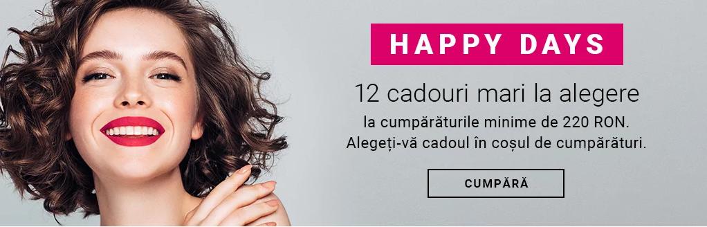 notino happy days