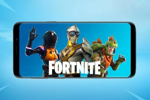 Apple has no right to reap the rewards of Fortnite