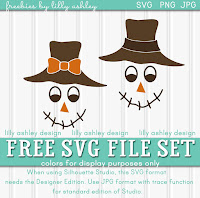 http://www.thelatestfind.com/2017/09/happy-fall-with-free-svg-set.html