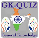 Important General Knowledge Questions  for Competitive Exams