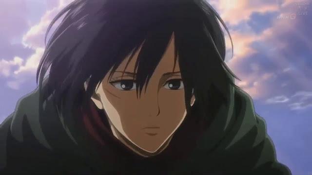 Link Download Shingeki no Kyojin Season 3 Part 2 Episode 10 Sub Indonesia