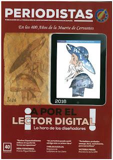 http://fape.es/wp-content/uploads/2016/04/Periosdistas40.pdf