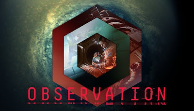 Observation Cerinte de sistem