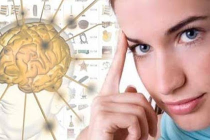 5 Tips Cara Meningkatkan Daya Ingat dan Tidak Cepat Lupa