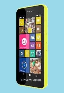 Nokia Lumia 630 PC Suite