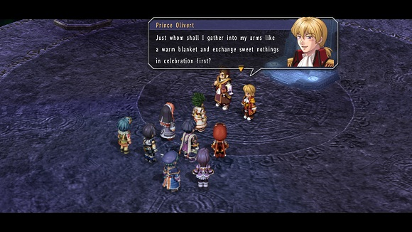 heroes-trails-in-the-sky-the-3rd-pc-screenshot-www.ovagames.com-5