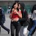 Estudio confirma que las mujeres son más felices cuando están con un hombre feo