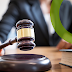 Persecución judicial en contra de 31 científicos