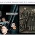 Del rugby al Holocausto. Por Gustavo D. Perednik