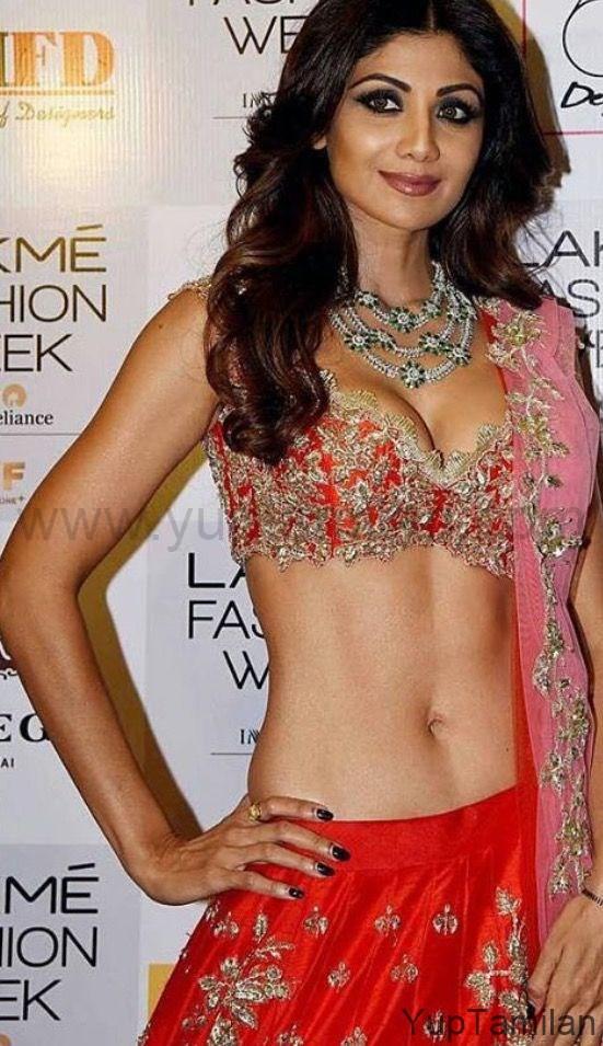 Shilpa Shetty Hot Sexy Pics