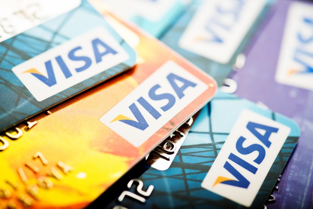 Visa ouvre un bureau en côte divoire pour accélérer linclusion