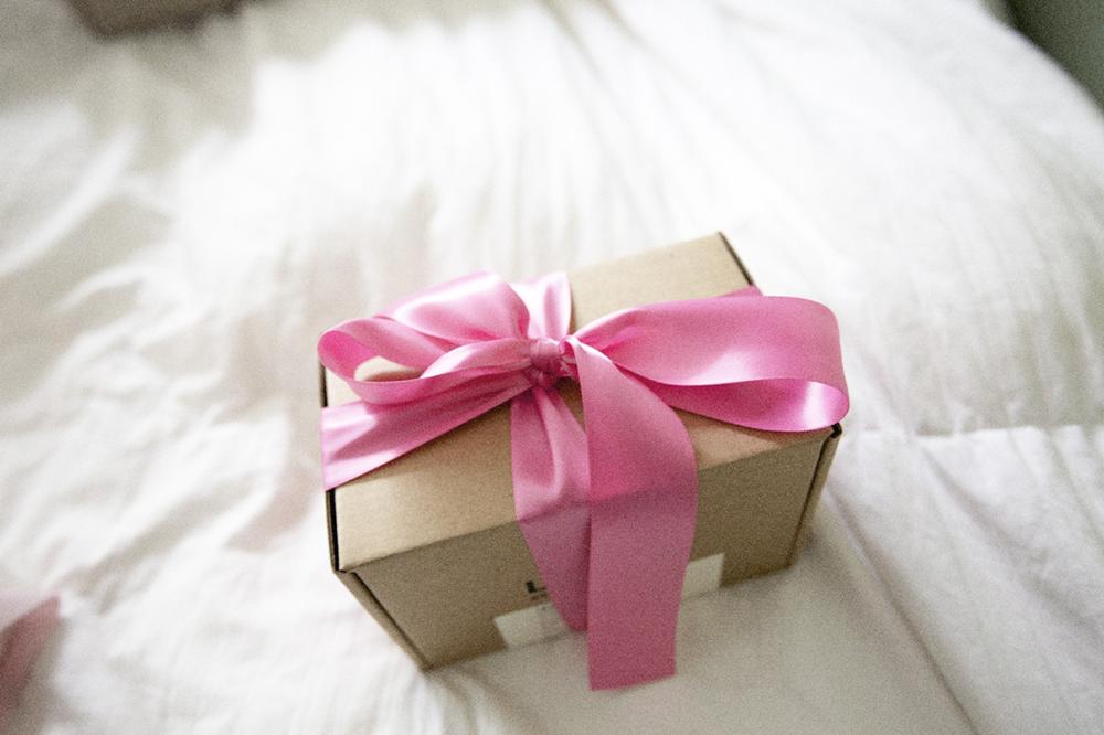 regali personalizzati trentesimo