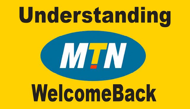 mtn welcome back data code, mtn welcome back offer, mtn welcome back form online, mtn welcome back app, mtn welcome back 2019, how to do mtn welcome back 2019, how to check mtn welcome back bonus, mtn welcome back data plan, buy cheap data bundles, cheat code for mtn data bundle, mtn nigeria data bundles, airtel data plan, mtn data plan, mtn data plan 2019, site to buy cheap data, cheap data resellers