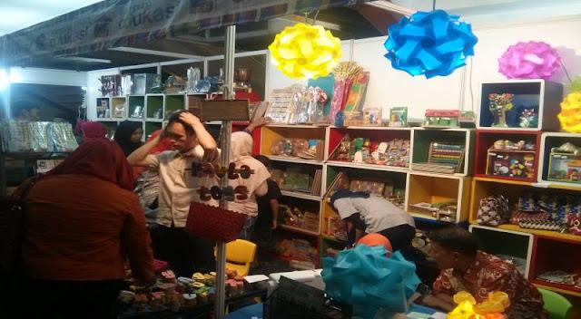 Tips sukses memulai bisnis mainan anak untuk pemula modal minim