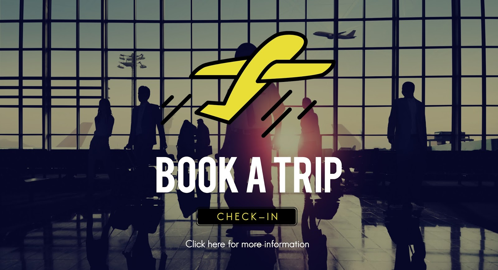 Spirit airlines reservations flights book cheap plane for Cheap spirit airline tickets