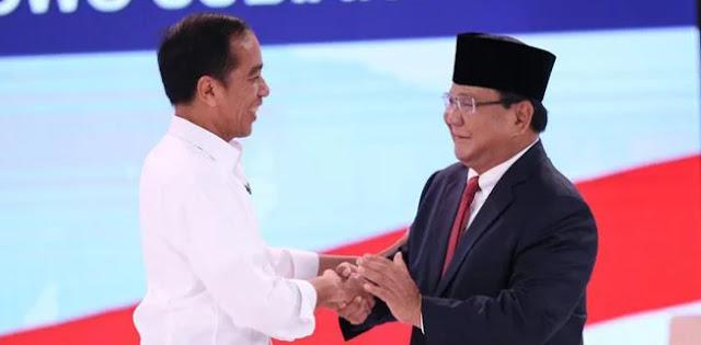 Tertawai Prabowo, Gerindra: Makanya Pendukung Jokowi Jangan Doyan Baca Komik