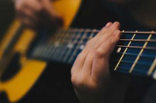 Tips Belajar Musik