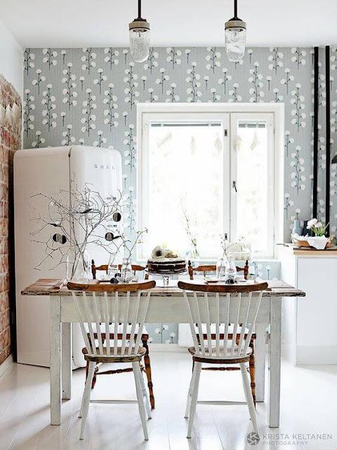 cozinha-papel-parede