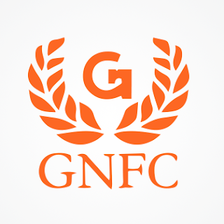 GNFC Recruitment 2019 | Marketing Executive (Digital Marketing) - FMCG Posts: