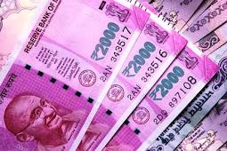 Dowry banned-  ಸರ್ಕಾರಿ ನೌಕರರು ವರದಕ್ಷಿಣೆ ಪಡೆಯುವಂತಿಲ್ಲ!: ಮಹತ್ವದ ಆದೇಶ