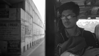 Hindi Series | Best Hindi Series To Watch on Netflix , prime or More 2019 - हिंदी में