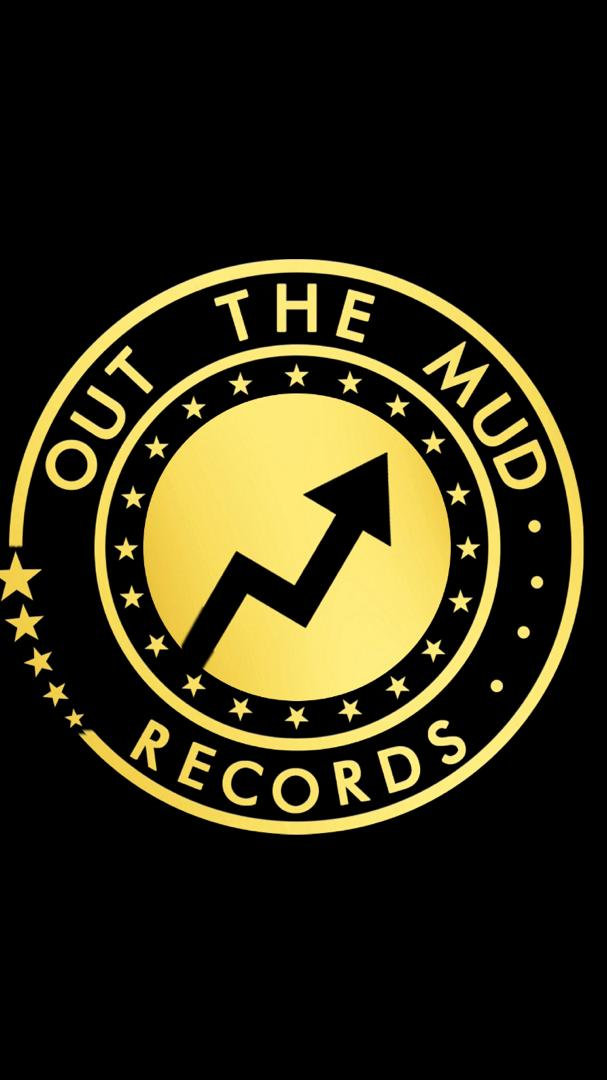 [E - News] All you should know about 'Out the mud Records' - Latest Label