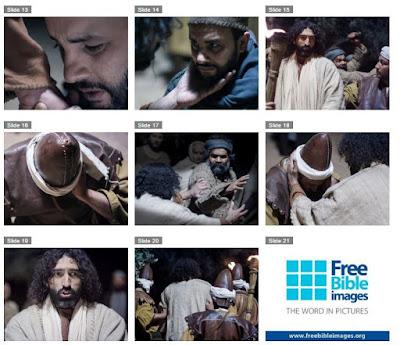 http://www.freebibleimages.org/photos/jesus-gethsemane/
