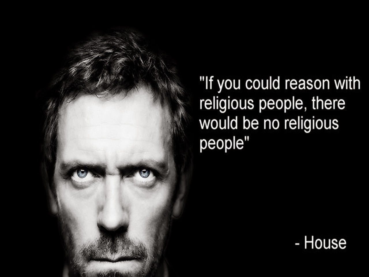 Religion Quotes And Sa...