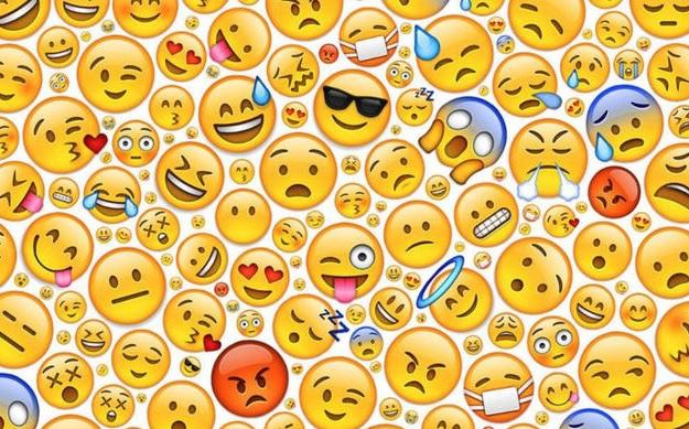 ايموشن الدولارات,ايموشنات,ايموشن ضحك,ايموشن فيديو ملوك الجدعنه,ايموشن الدولارات حوده بندق,ايموشن حزين,ايموشن قلب,ايموشن علم فلسطين,ايموشن واتس اب,ايموشن يد,ايموشن يعبر عن الحب,ايموشن يبكي,ايموشن يفكر,ايموشن يارب,i emotion you,i emotion words,emoticon whatsapp,i emotion language,i emotion tamil meaning,i emotion meaning,i emotion you lyrics,y emotion,ايموشن ورد,ايموشن وردة,ايموشن واو,ايموشن واحد بيتف,ايموشن وحشتني,ايموشن واتس اب للايفون,ايموشن واحد بيفكر,و مفيش ايموشن حب ياشوية ناس فوتوشوب,بوستات مزخرفة وايموشن,ايموشن هاني رمزي,ايموشن هرم,ايموشن هجمه مرتده,ايموشن هنيدي,ايموشن هاها,ايموشن هاي فايف,ايموشن هدهد,هوجان emotion,h emotion words,hp emotion,h emotion,ايموشن نسر,ايموشن نار,ايموشن نسخ,ايموشن نوم,ايموشن نايم,ايموشن نكد,ايموشن نادي الزمالك,ايموشن نجوم,an emotion theme,n emotion,n emotion words,n emotion theme remix,ايموشن مضحك,ايموشن ميزان العدل,ايموشن مفتاح الحياة,ايموشن موسى,ايموشن مبتسم,ايموشن مريض,ايموشن متحركه,ايموشن مطلع لسانه,ما معني ايموشن,m.emotion video,ايموشن للواتس,ايموشن للكمبيوتر,ايموشن لايك,ايموشن للواتس اب,ايموشن لابس نظارة,ايموشن للفيس,ايموشن للعيد,ايموشن للاسماء,l'emotion est negre la raison,l'emotion,l'emotion en psychologie,l'emotion c'est quoi,l'emotion pdf,l'emotion gaz,l'emotion bobigny,restaurant l'emotion,ايموشن كوبي,ايموشن كيبورد,ايموشن كورونا,ايموشن كاميرا,ايموشن كيوت,ايموشن كمامة,ايموشن كوكب زحل,ايموشن كاب التخرج,c emotion,k emotion,k emotion words,c emotion words,ايموشن قلب مفرغ,ايموشن قليل الادب,ايموشن قلب حقيقي,ايموشن قمر,ايموشن قفل,ايموشن قلب ازرق,ايموشن قرد,q emotion,q emotion troyes,q emotion words,ايموشن فيس بوك,ايموشن فانوس,ايموشن فانوس رمضان,ايموشن فلسطين,ايموشن فيديو حرب اهليه,ايموشن فرحان,ايموشن فيديو مسرحية اللوكاندة,f emotion,ايموشن غضب,ايموشن غمزة,ايموشن غاضب,ايموشن غيظ,ايموشن غرور,ايموشن غضبان,ايموشن جيت دبي,الموشن جرافيك,gh emotion,ايموشن علامة التوثيق,ايموشن علم الزمالك,ايموشن عادل امام,ايموشن علم مصر,ايموشن عيد ميلاد,ايموشن عين حورس,ايموشن عياط,e emotion,e emotion bike,emotion words,emotion movie,definition de emotion