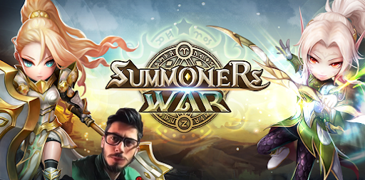 summoners war,تهكير لعبة summoners war,summoners,summoners war pc,hack summoners war,summoners war pc download,summoners war on pc,summoners war hack,تهكير summoners war,summoners war hack ios,play summoners war on pc,summoners war gameplay,summoners war sky arena,summoners war hack android,summoners war free crystals,summoner wars,pc summoners war,summoners war apk,summoners war mod,swop summoners war,summoners war гайд,summoners war gb10,summoners war db10,summoners war nb10