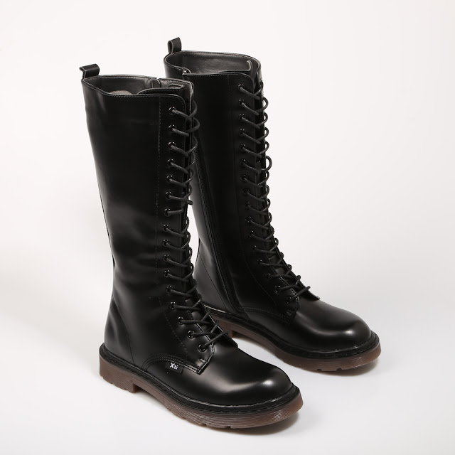 botas-corte-militar