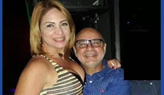 Gilmar Mendes concede prisão domiciliar a Fabrício Queiroz e mulher